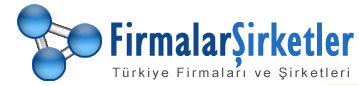 Firmalar